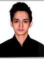 Ishfaq Aziz